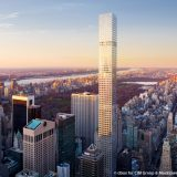 432parkave_dwg-nwview_cdbox-cimgroup-mackloweproperties