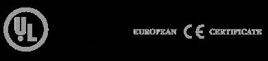 logos-calidad3