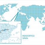 mapa-spain